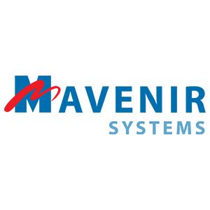 mavenir system