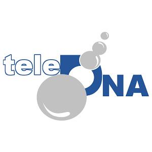 teleDNA